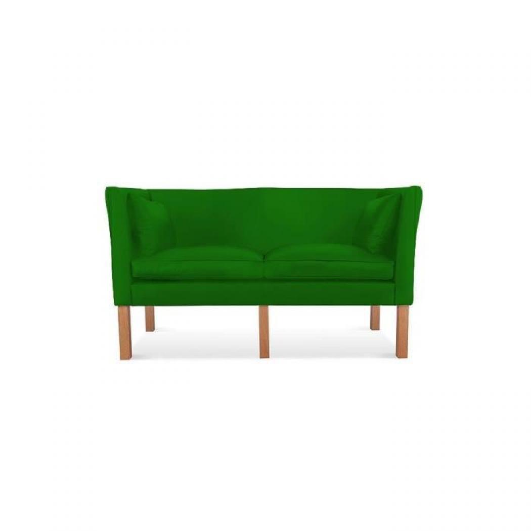 photos canap 2 places design. Black Bedroom Furniture Sets. Home Design Ideas