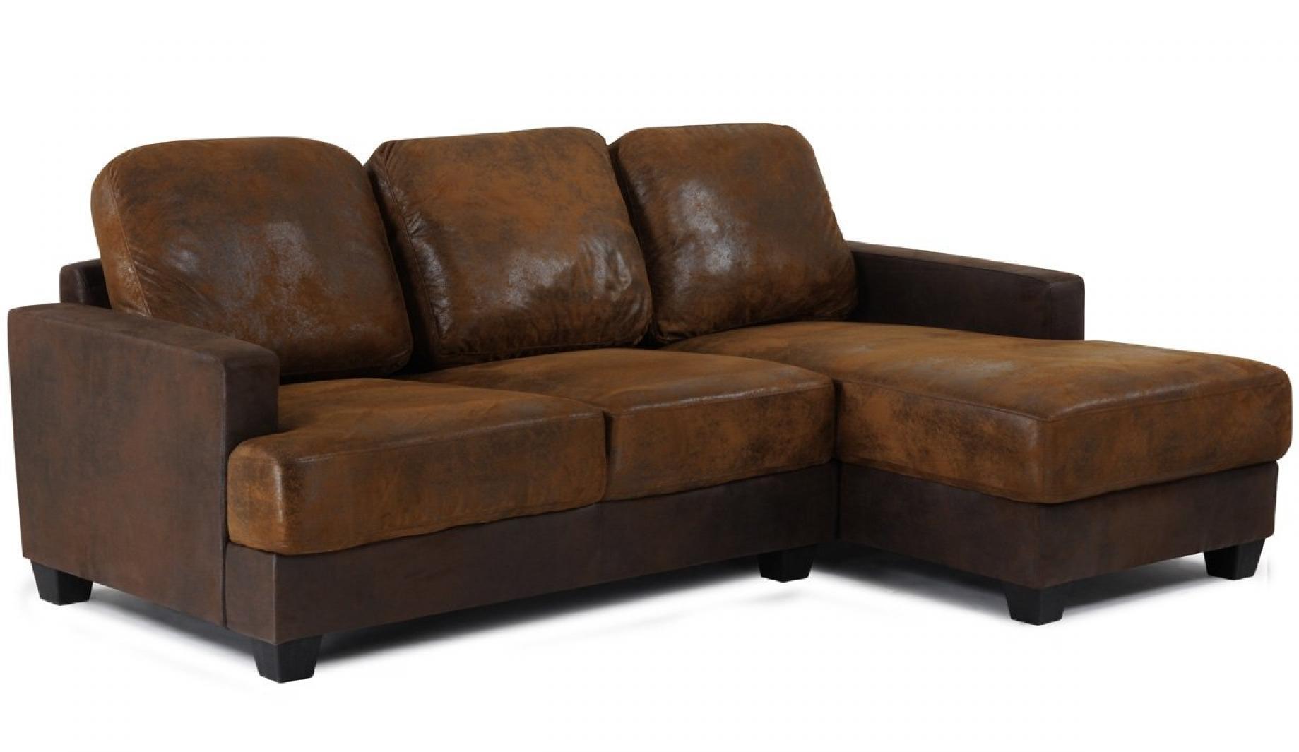 canap cuir vieilli zakelijksportnetwerkoost. Black Bedroom Furniture Sets. Home Design Ideas