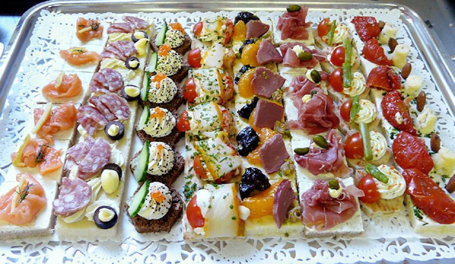 Design aperitif dinatoire noel le havre 3228 le havre tourisme webcam l - Cour anglaise castorama ...