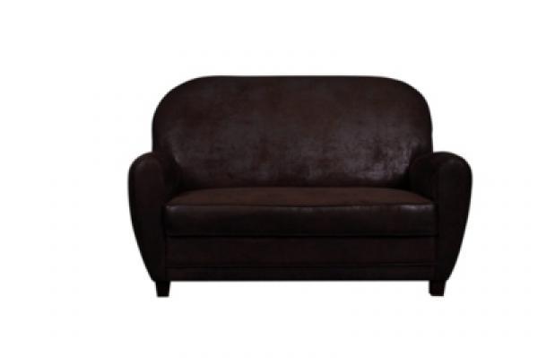 photos canap 2 places but. Black Bedroom Furniture Sets. Home Design Ideas