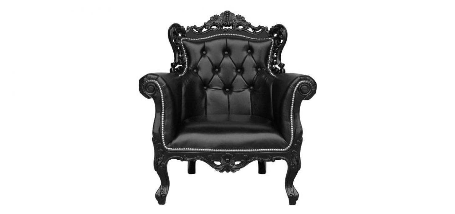 photos canap baroque pas cher. Black Bedroom Furniture Sets. Home Design Ideas