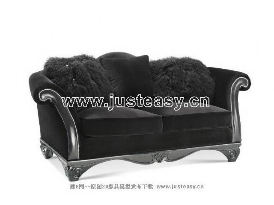 canape baroque pas cher 7 full canape baroque moderne ukbix. Black Bedroom Furniture Sets. Home Design Ideas