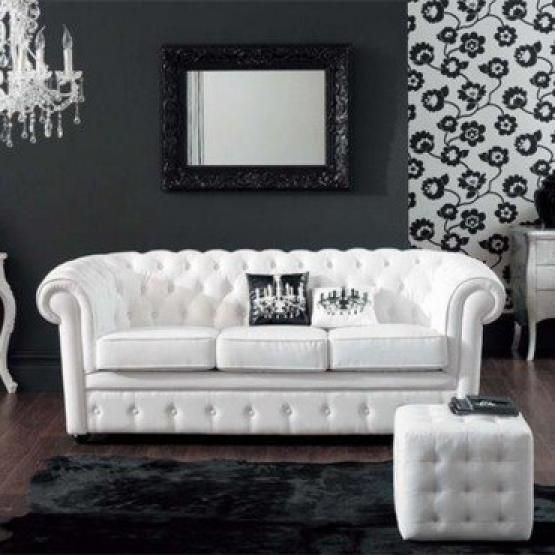 photos canap baroque maison du monde. Black Bedroom Furniture Sets. Home Design Ideas