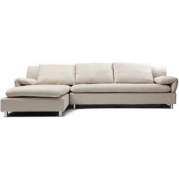 photos canap d 39 angle pas cher but. Black Bedroom Furniture Sets. Home Design Ideas