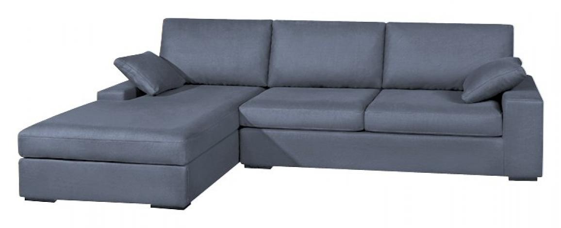 photos canap bleu marine. Black Bedroom Furniture Sets. Home Design Ideas