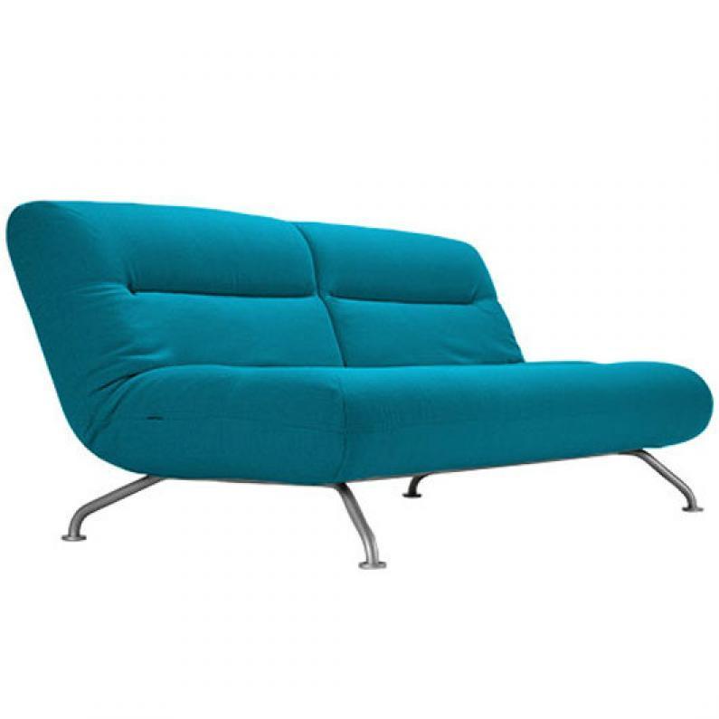 photos canap bleu turquoise. Black Bedroom Furniture Sets. Home Design Ideas