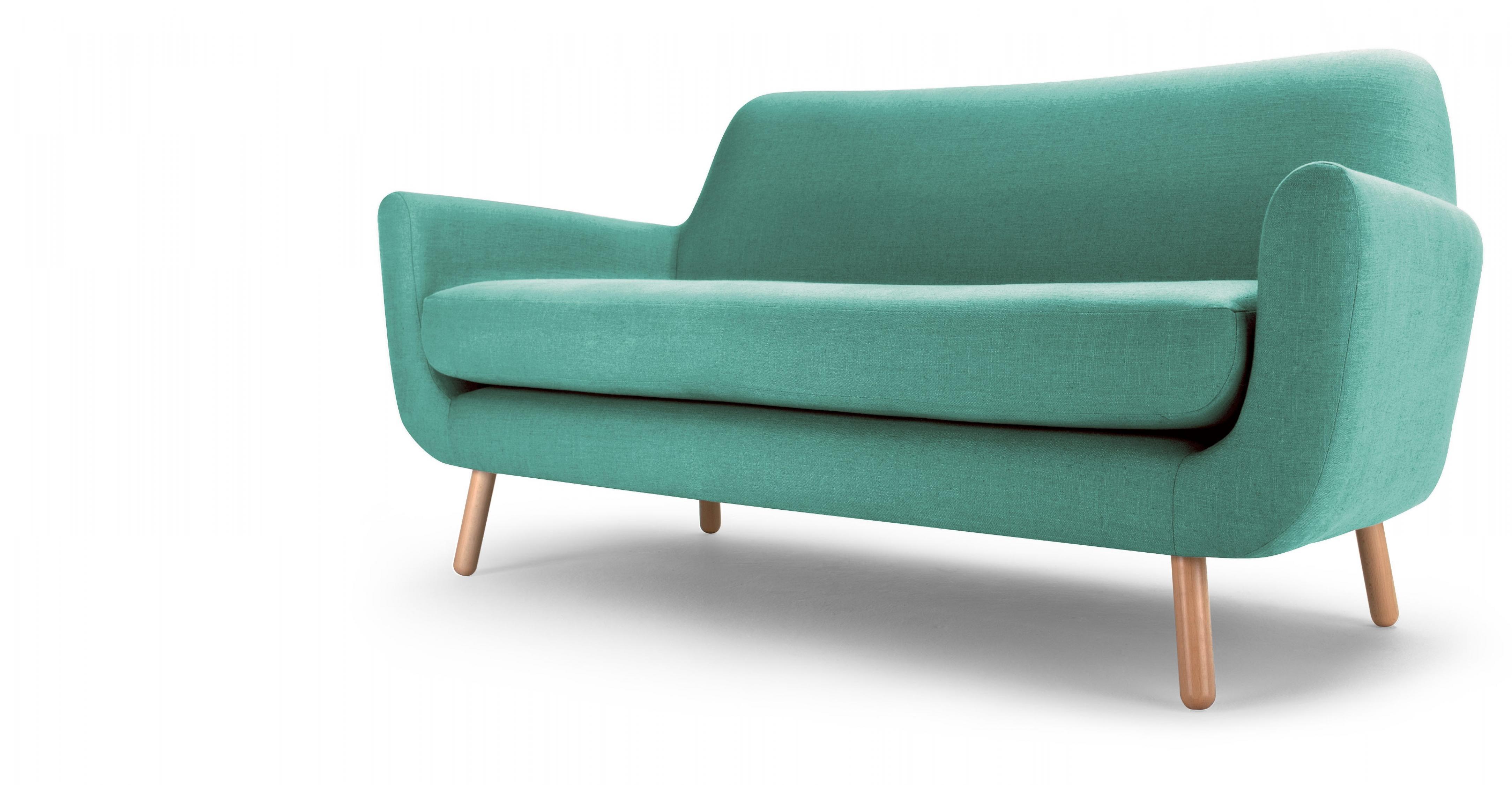 canap bleu turquoise canap convertible bz design duo bleu turquoise with canap bleu turquoise. Black Bedroom Furniture Sets. Home Design Ideas