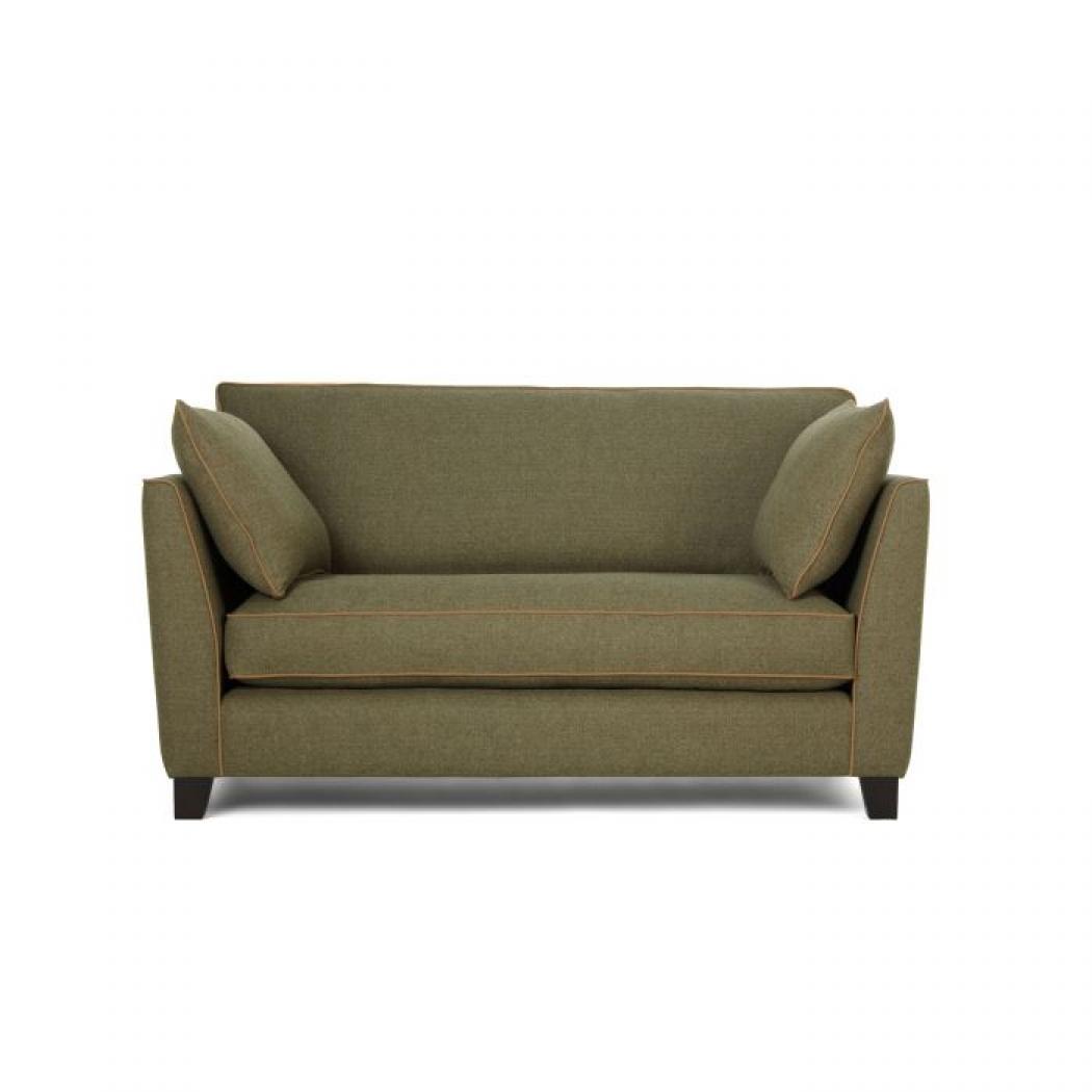 photos canap 2 places. Black Bedroom Furniture Sets. Home Design Ideas