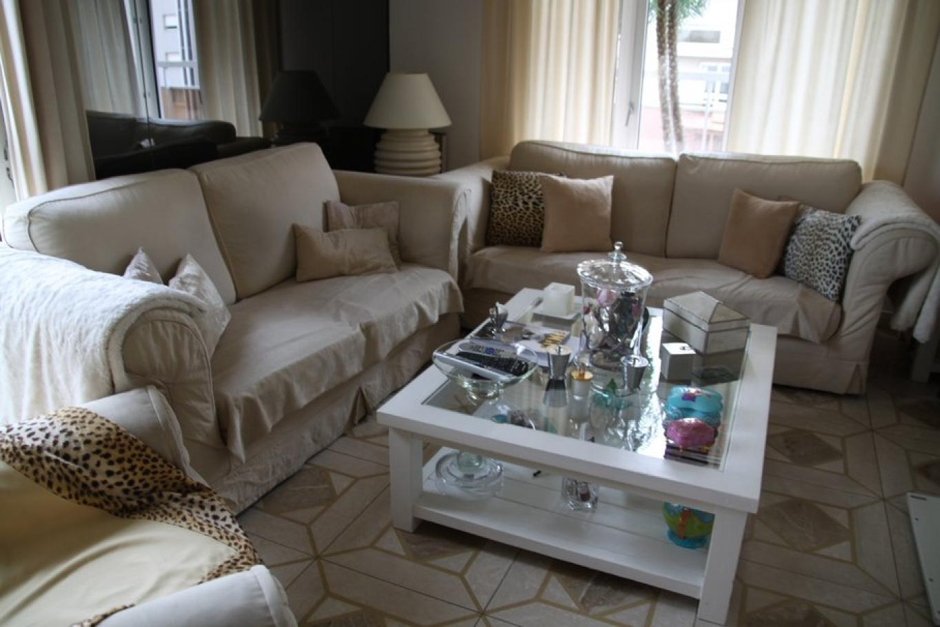 Deco salon petit appartement interesting gallery of plante d