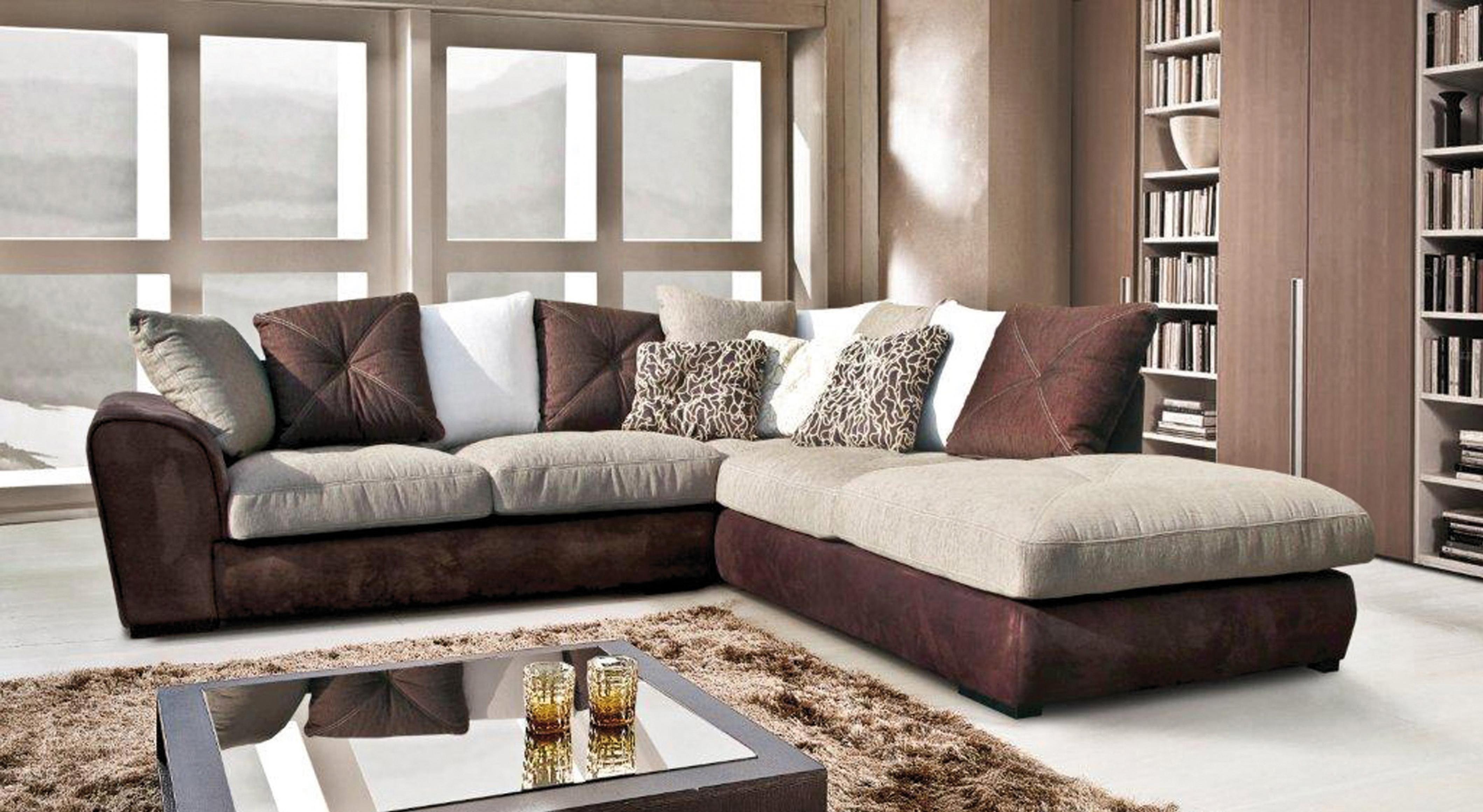 bois chiffon. Black Bedroom Furniture Sets. Home Design Ideas