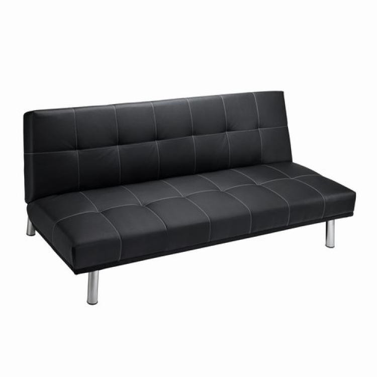 Photos canap banquette convertible - Fly banquette convertible ...