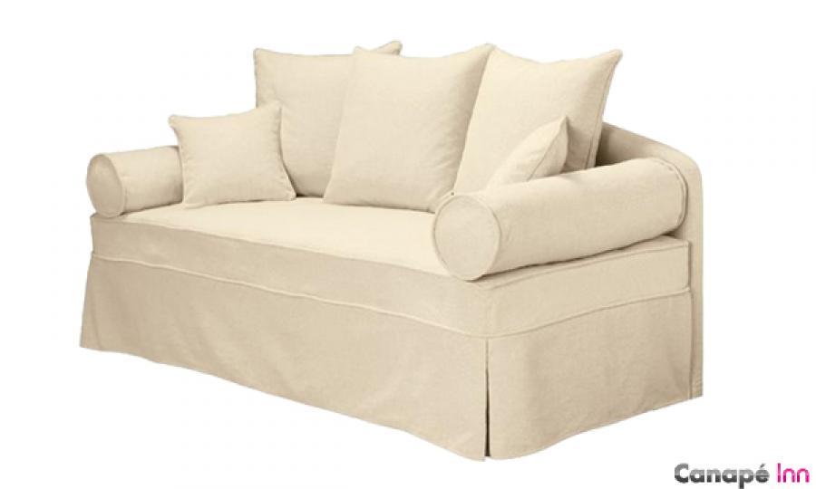photos canap banquette lit. Black Bedroom Furniture Sets. Home Design Ideas