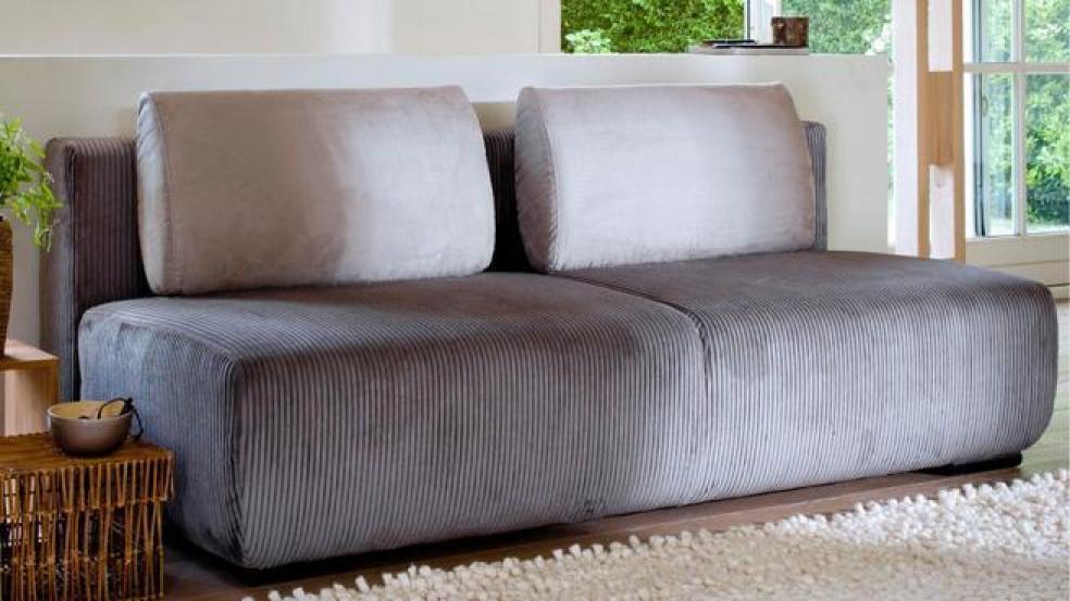 photos canap banquette ikea. Black Bedroom Furniture Sets. Home Design Ideas