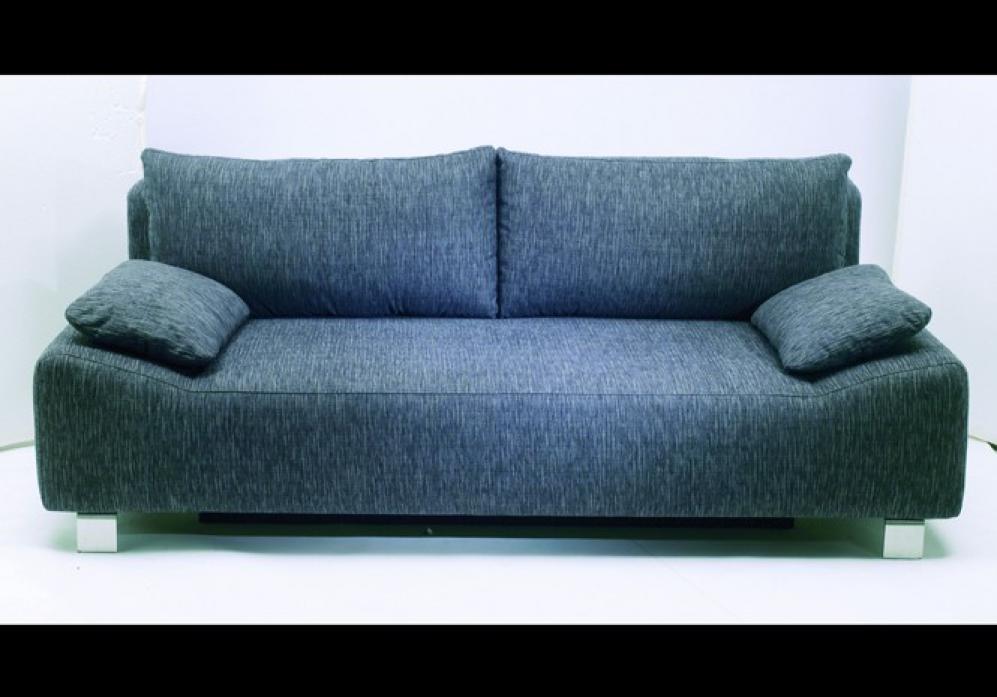 canape modulable gautier brest 3923. Black Bedroom Furniture Sets. Home Design Ideas