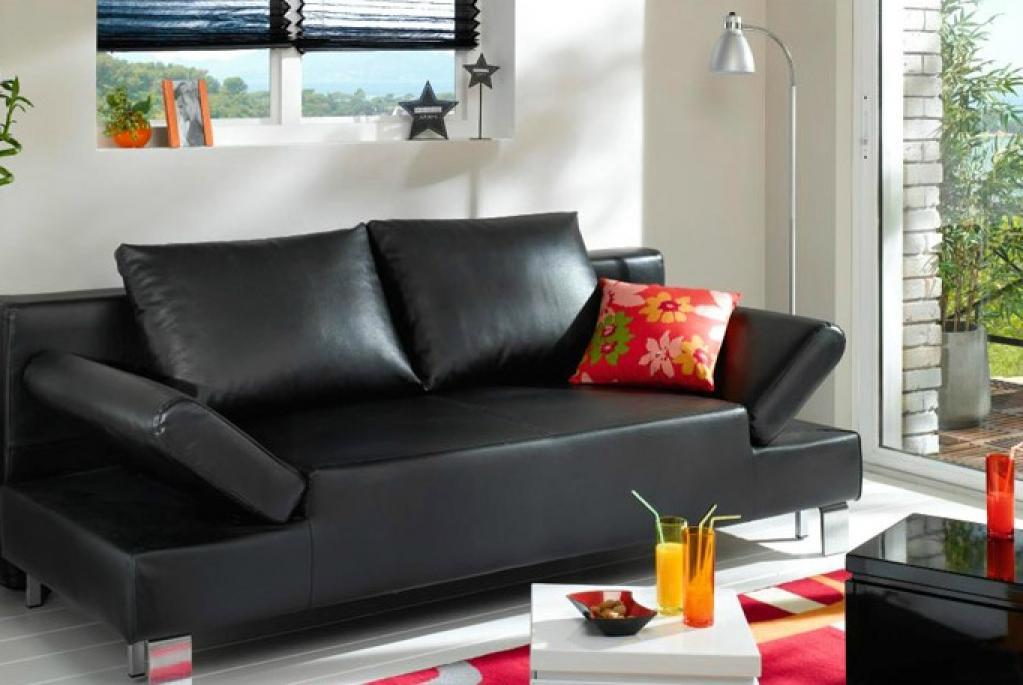 interesting photos canap conforama noir with canap vittorio conforama with lit ferrari conforama. Black Bedroom Furniture Sets. Home Design Ideas