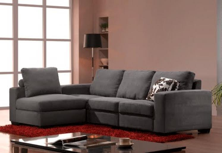 photos canap d 39 angle pas cher en tissu. Black Bedroom Furniture Sets. Home Design Ideas