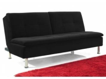 photos canap clic clac pas cher. Black Bedroom Furniture Sets. Home Design Ideas