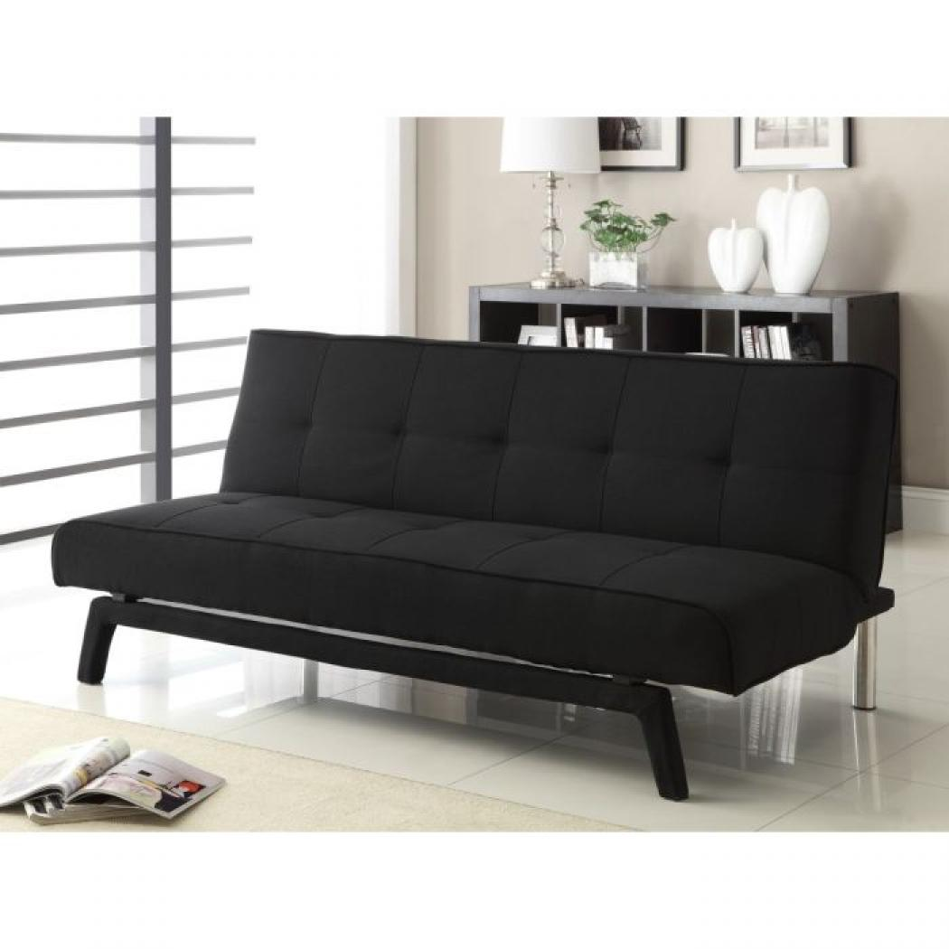 clic clac couchage quotidien pas cher id e. Black Bedroom Furniture Sets. Home Design Ideas