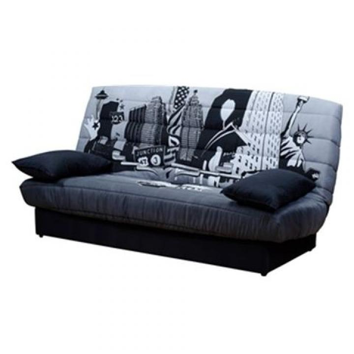 Photos canap clic clac ado for Schlafsofa new york