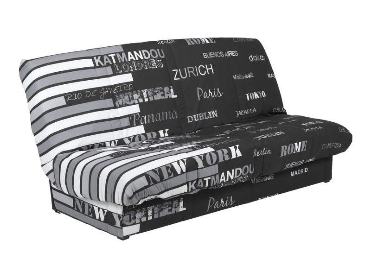 dessus de lit alinea couvre lit alinea couverture nid. Black Bedroom Furniture Sets. Home Design Ideas