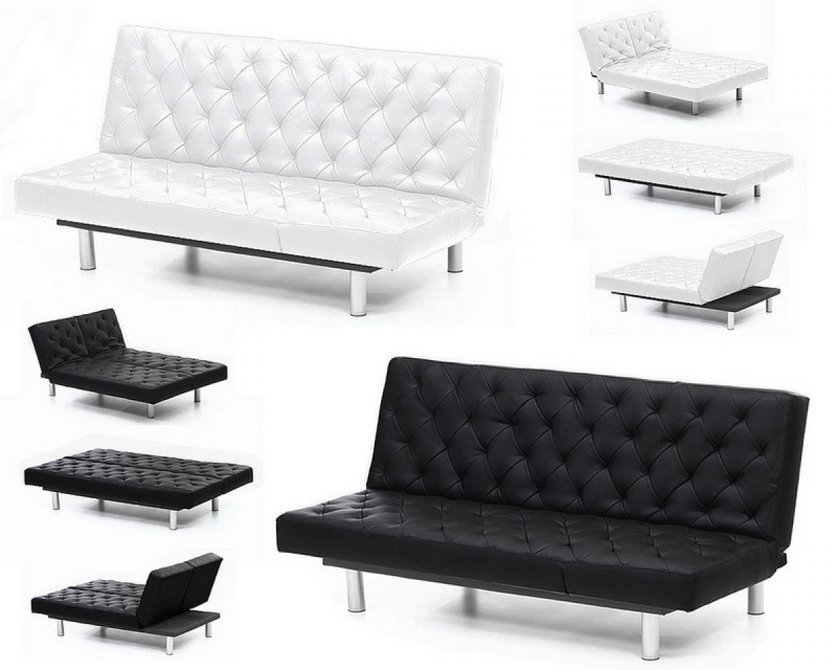 canap chez fly with canap chez fly banquette clicclac en tissu with canap chez fly trouver. Black Bedroom Furniture Sets. Home Design Ideas