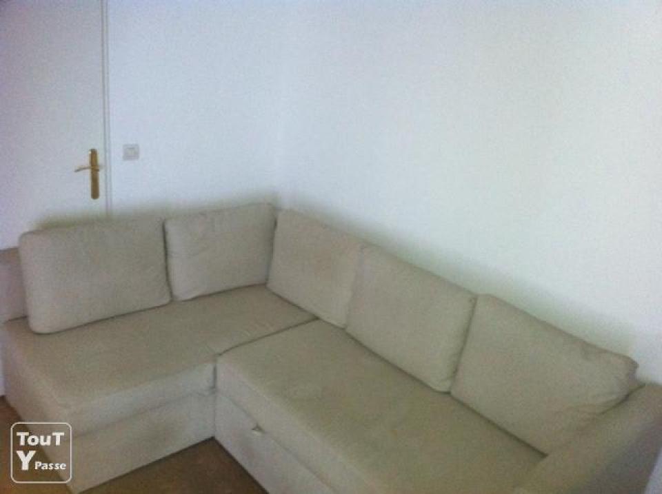 photos canap d 39 angle ikea convertible. Black Bedroom Furniture Sets. Home Design Ideas