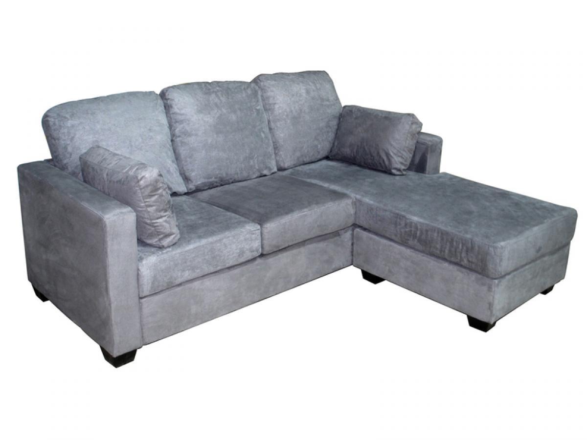 photos canap en u conforama. Black Bedroom Furniture Sets. Home Design Ideas